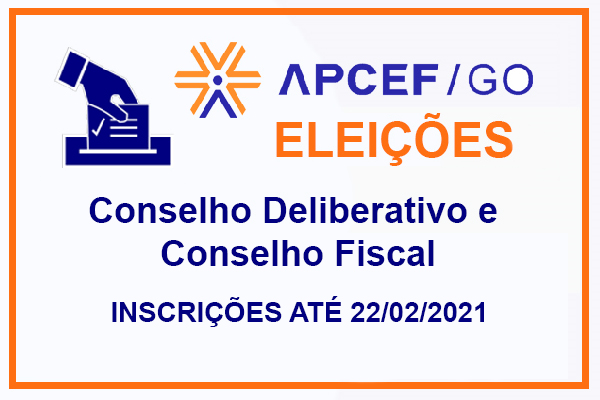 INSCRICOES cd E cf.jpg